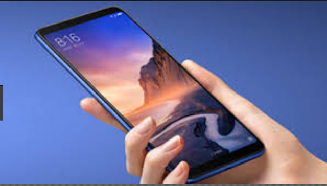 Xiaomi Mi Mix 3 could be disclosed on October 15