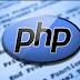 Curso gratuito Desenvolvimento Web PHP