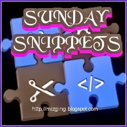 http://mizging.blogspot.com/2014/03/sunday-snippet-by-ginger-simpson.html