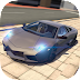 Extreme Car Driving Simulator v4.17.2 Mod Apk Free Download