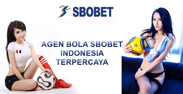 Tips dan trik menang judi bola online SBObet