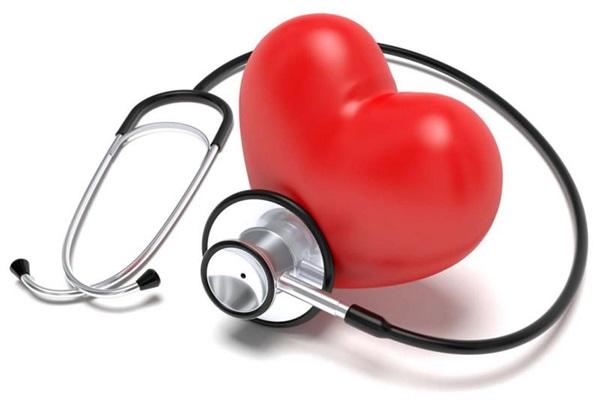 Casca de Laranja Ajuda a Reduzir o Mau Colesterol