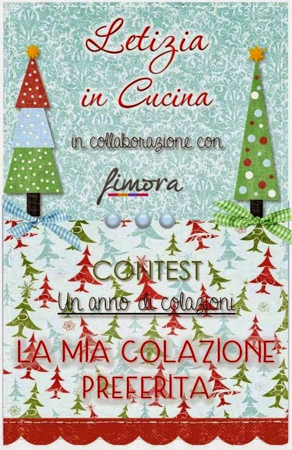 http://vogliadicucina.blogspot.com.es/2014/12/contest-un-anno-di-colazioni-la-mia.html