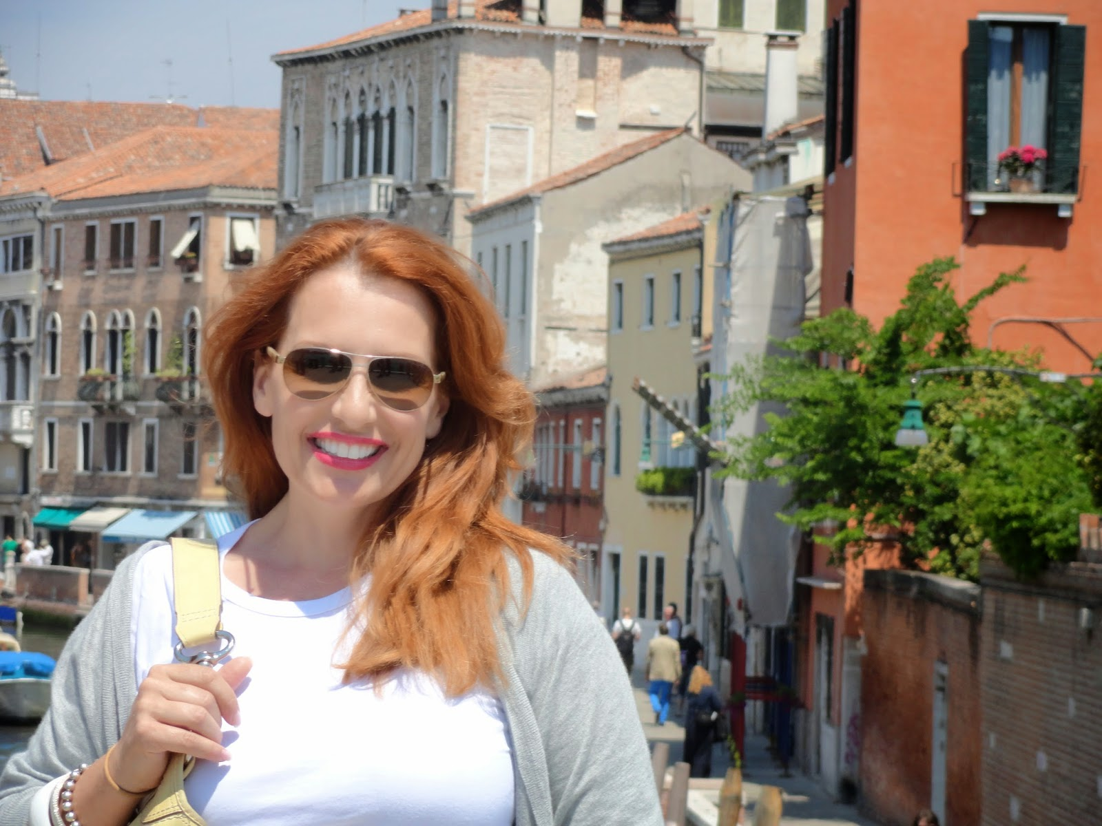 Corinna-B-In-Venice-Get-Lost-In-Venice