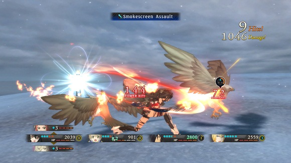 tales-of-berseria-pc-screenshot-www.ovagames.com-1