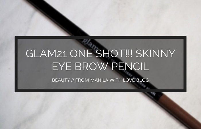 glam21-one-shot-skinny-eyebrow-pencil-korean-product-makeup-review-1
