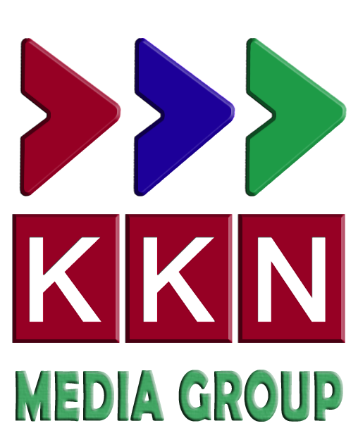 KKN Media Group