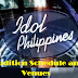 Idol Philippines Audition Schedule and Venues Nationwide