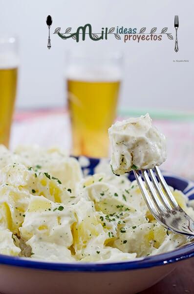patatas-alioli4