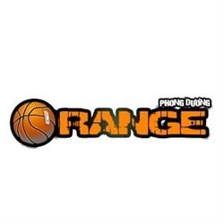 Orange PD