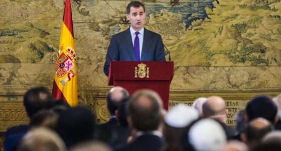 Historia: Los genes de los españoles