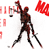 Bu Hafta Neler Var: MARVEL / 28 Kasım