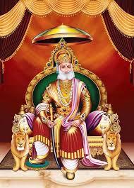 Festivals of India: Agrasen Ja...