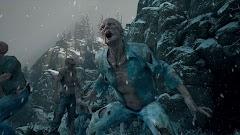 Trailer Terbaru Days Gone Menjelaskan Dunia Game Tersebut
