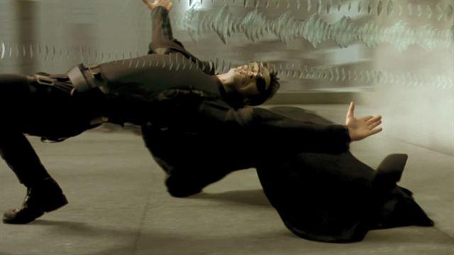 Matrix 4 est un pari risqué pour Lana Wachowski