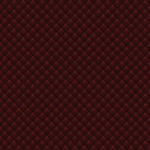 Quilted Fabric 5