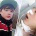 Anak selamatkan ibunya dari perogol, meninggal dunia