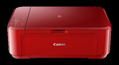 Download Driver Canon Pixma MG3510