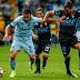FOX Sports lidera audiência com jogo do Grêmio pela Libertadores