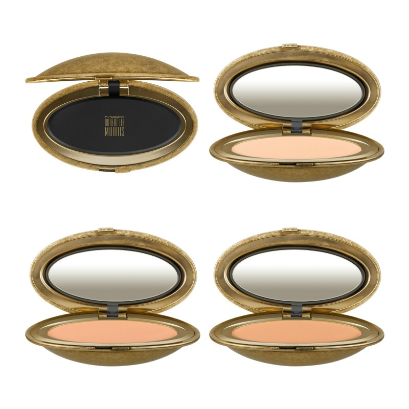 Jet Max Limited Lighted Grapevine Pumpkin: The Makeup Examiner: MAC Announces Limited Edition