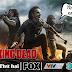The Walking Dead: Cuộc chiến của sự sống và cái chết