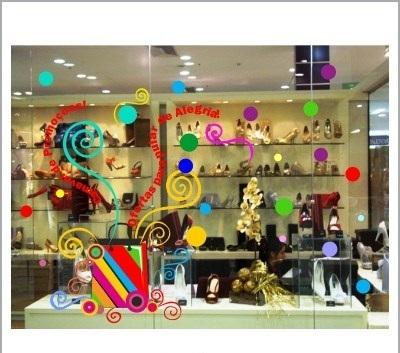 mascara-de-carnaval-ideias-decoracao-para-vitrines-de-loja04