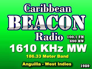Resultado de imagem para caribbean beacon