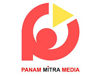 LOWONGAN KERJA PT. PANAM MITRA MEDIA PEKANBARU