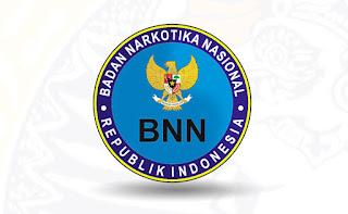 Lowongan Kerja BNN Kabupaten Bogor Tahun 2018