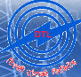 Delhi Transco Ltd (www.tngovernmentjobs.in)
