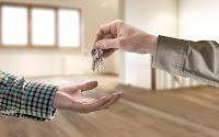 Confronto polizze casa per inquilini: migliori offerte