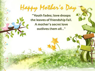 mothers_day_wishes_images