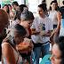 Escuela de Verano de Plan Ceibal capacita este 2020 a más de 1.300 docentes