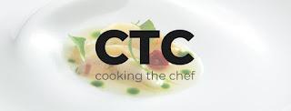 http://cookingthechef.blogspot.com/2019/05/abril-2019-asma-khan.html