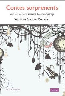 http://enunapetitabiblioteca.blogspot.com.es/2017/12/contes-sorprenents.html