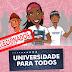 Serrolândia: Confira a lista dos contemplados para o cursinho pré-vestibular 2017