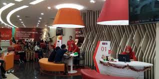 Daftar Alamat Kantor / Plaza Grapari Telkomsel Jakarta Bogor Tanggerang Depok Bekasi Cikarang Serang Karawang Cikampek Cilegon