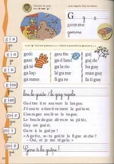 30 - méthode de lecture our tous les enfants