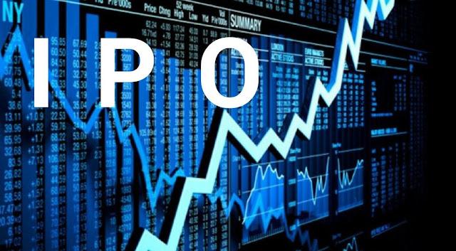 Maksud IPO (Initial Public Offering) dan Manfaatnya