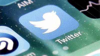 Twitter adds anti-abuse tools to Give Users Control Over Abusive Content twitter
