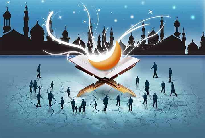 ramazan ayı resimleri