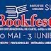 Castiga vouchere de 100 lei valabile la Bookfest 2018