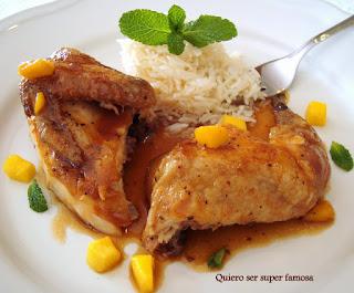 https://cosas-mias-y-demas.blogspot.com.es/2013/11/picantones-con-salsa-de-ave-y-mango.html
