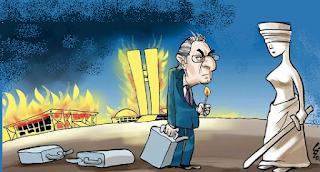 http://www.viomundo.com.br/politica/trairagem-ameaca-o-golpe-garotinho-diz-que-eduardo-cunha-arma-vinganca-e-que-ministros-do-stf-lhe-devem-favores.html