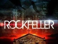 """Resenha Nacional: """"Rockfeller"""" -  Alexandre Apolca"""