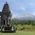 Candi Jawar Ampelgading, Sejarah Peninggalan Kerajaan Majapahit
