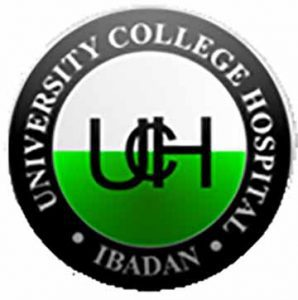 School of Nursing, UCH, Ibadan School Fees