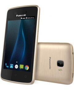 firmware update: Panasonic T30 firmware update