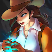 Alicia Quatermain 2: The Stone Of Fate (Mod Apk Unlocked)