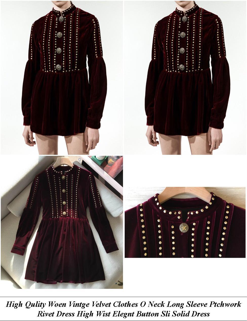 Homecoming Dresses - Sale Sale - Gold Dress - Cheap Designer Clothes